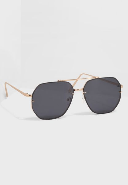 Dralia Sunglasses