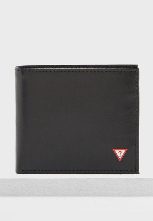 Global Wallet