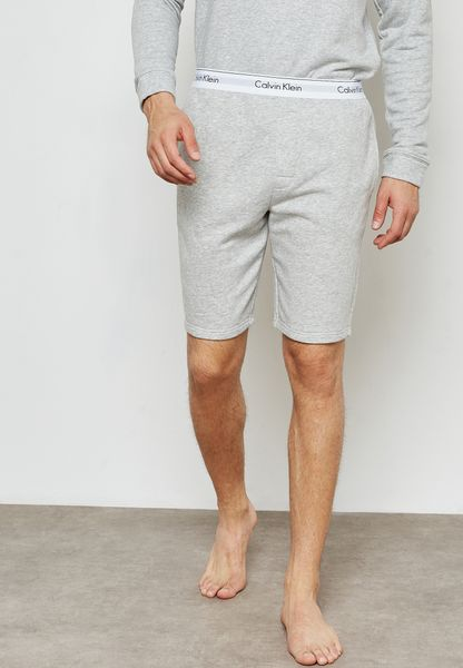 Essential Sleep Shorts