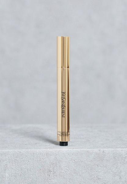 قلم توش اكلا رقم 1 - 2.5 مل