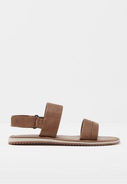 Pione Sandals