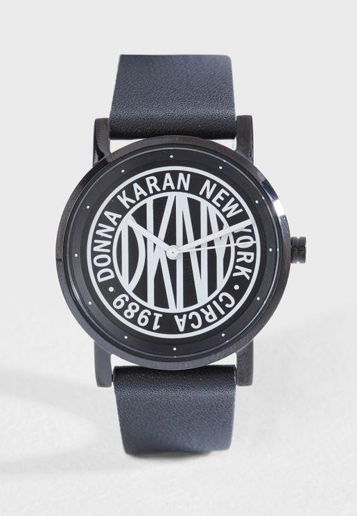 NY2765 Soho Watch
