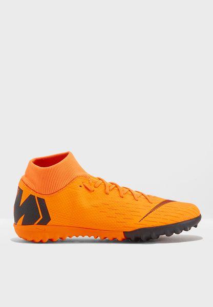 حذاء ميركوريال سوبر فلاي 6 اكاديمي
