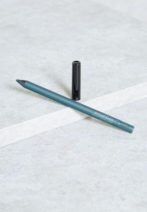 قلم ايلاينر جل