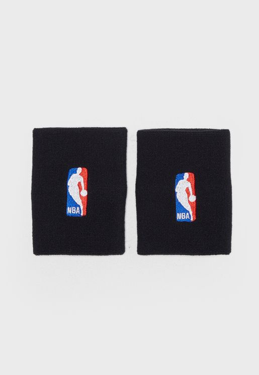 NBA Wristbands