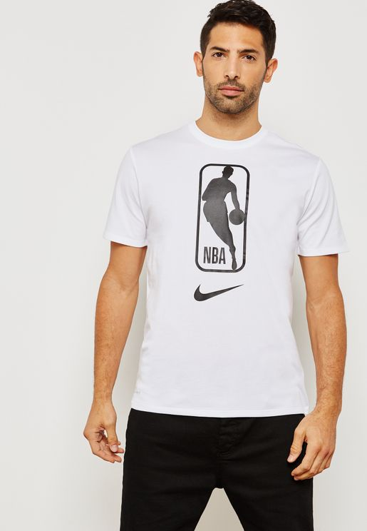 Dri-FIT NBA T-Shirt