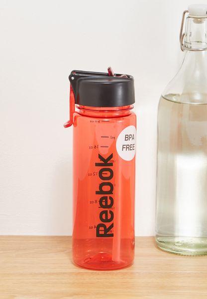 Water Bottle-650ML