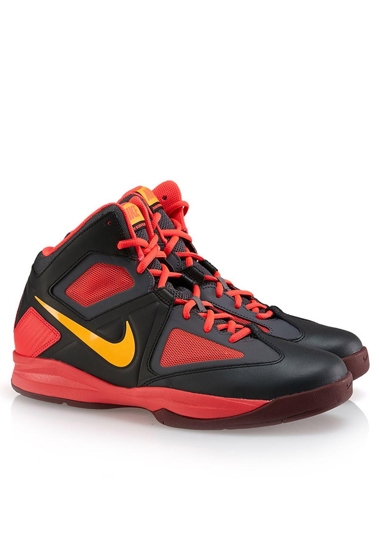 herramienta Nunca para justificar  Buy Nike multicolor Nike Zoom Born Ready for Men in MENA, Worldwide |  610229-009