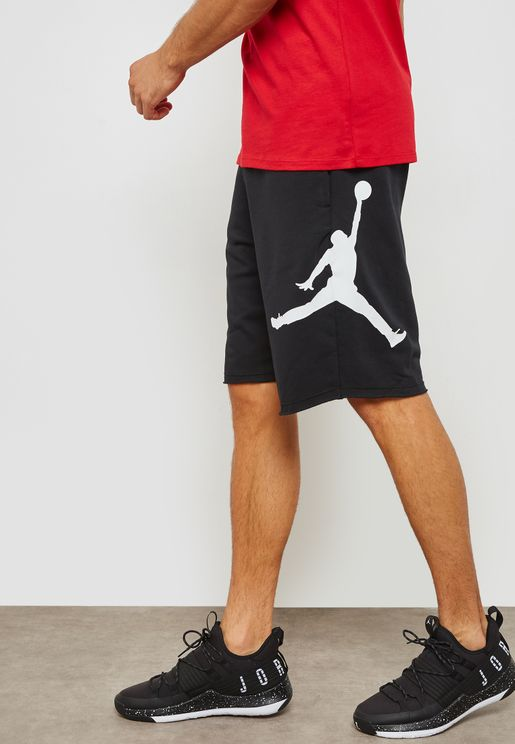 f0e9e1d018a7 Jordan Jumpman Air Shorts