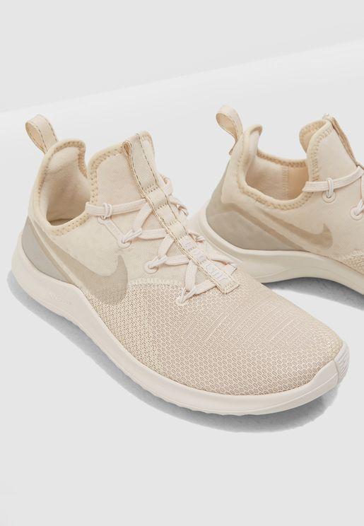 حذاء فري تي ار 8 شامب