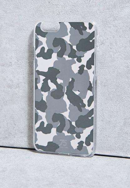 غطاء هاتف ايفون 6