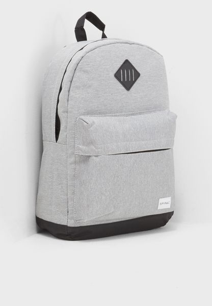 OG Backpack