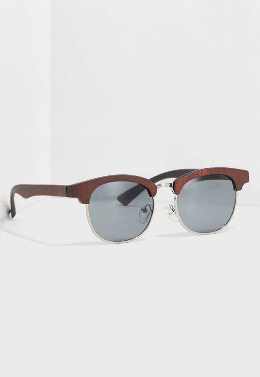 Kids Club Master Sunglasses