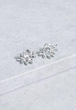 Cilarwen Earring