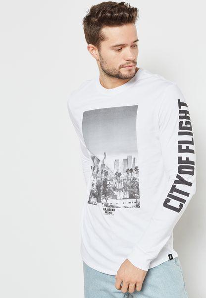 Jordan COF T-Shirt