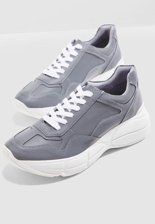 34e2ff56526 Steve Madden Sneakers for Women