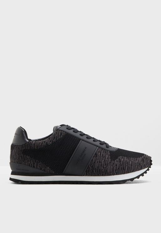 Lamont Sneakers
