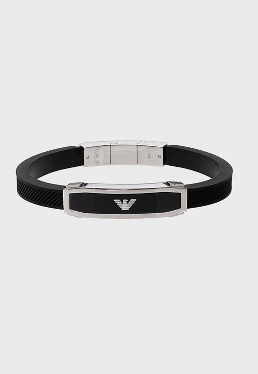EGS1543040 Bracelet