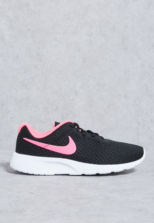 half off a2144 ed70a Nike Collection for Kids   Online Shopping at Namshi UAE