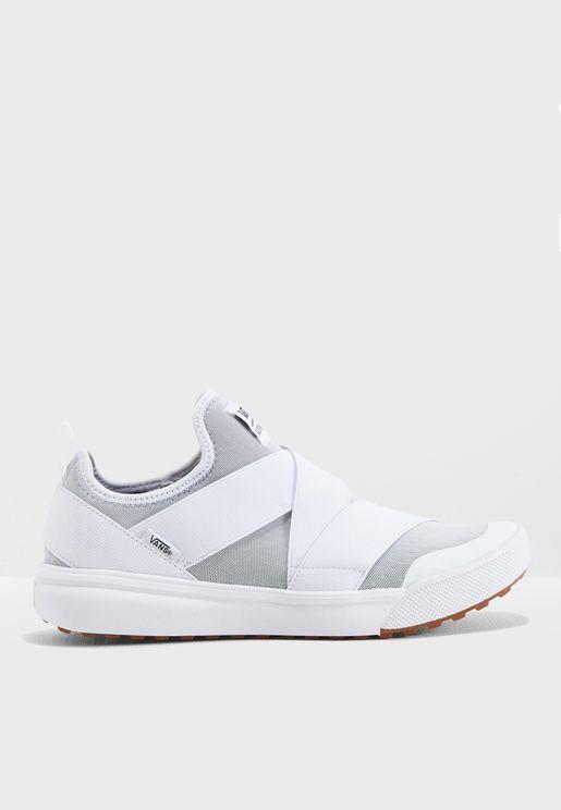 حذاء الترا رينج جور