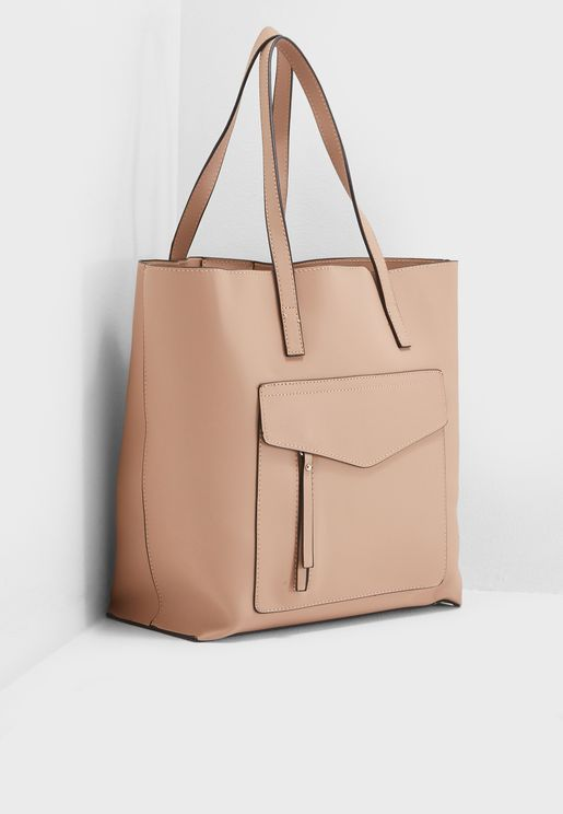 New Look Bags for Women  635a0998d2239