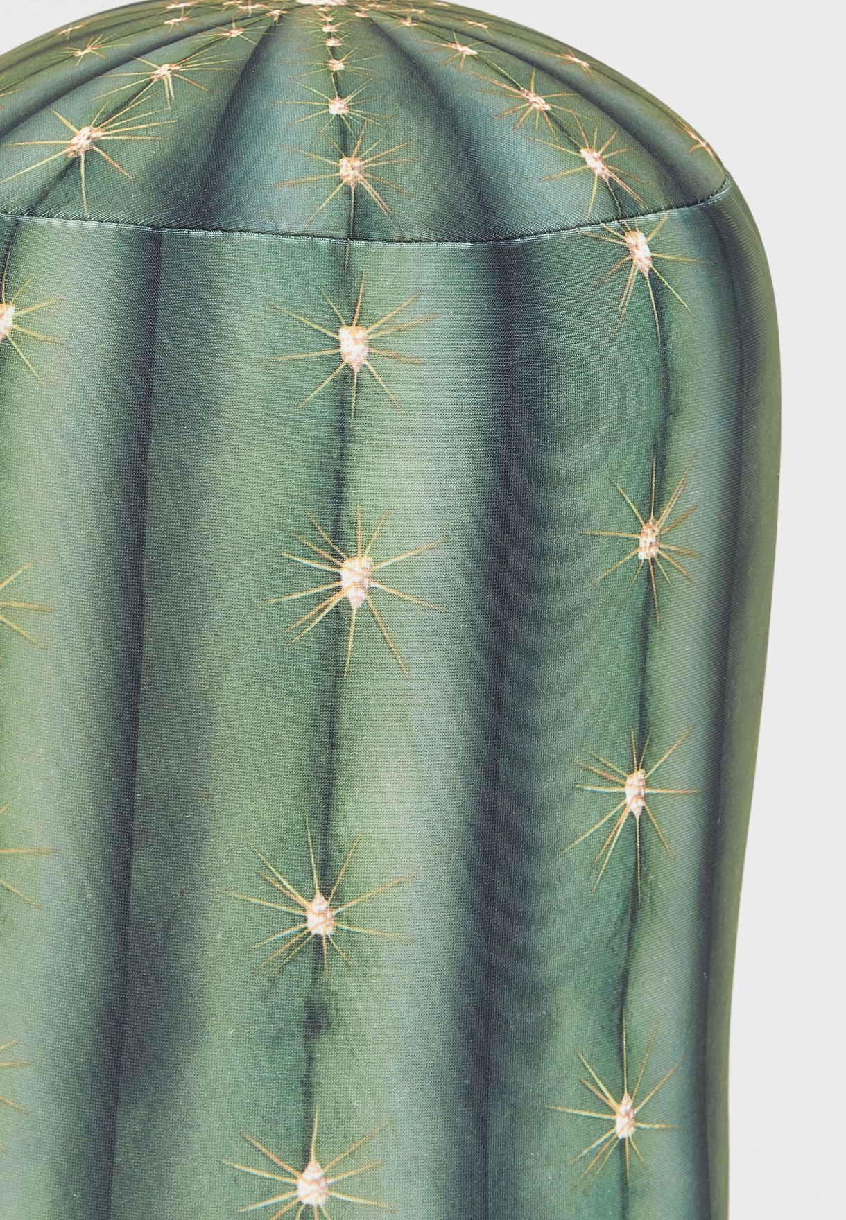 Cactus Pillow Insert Included
