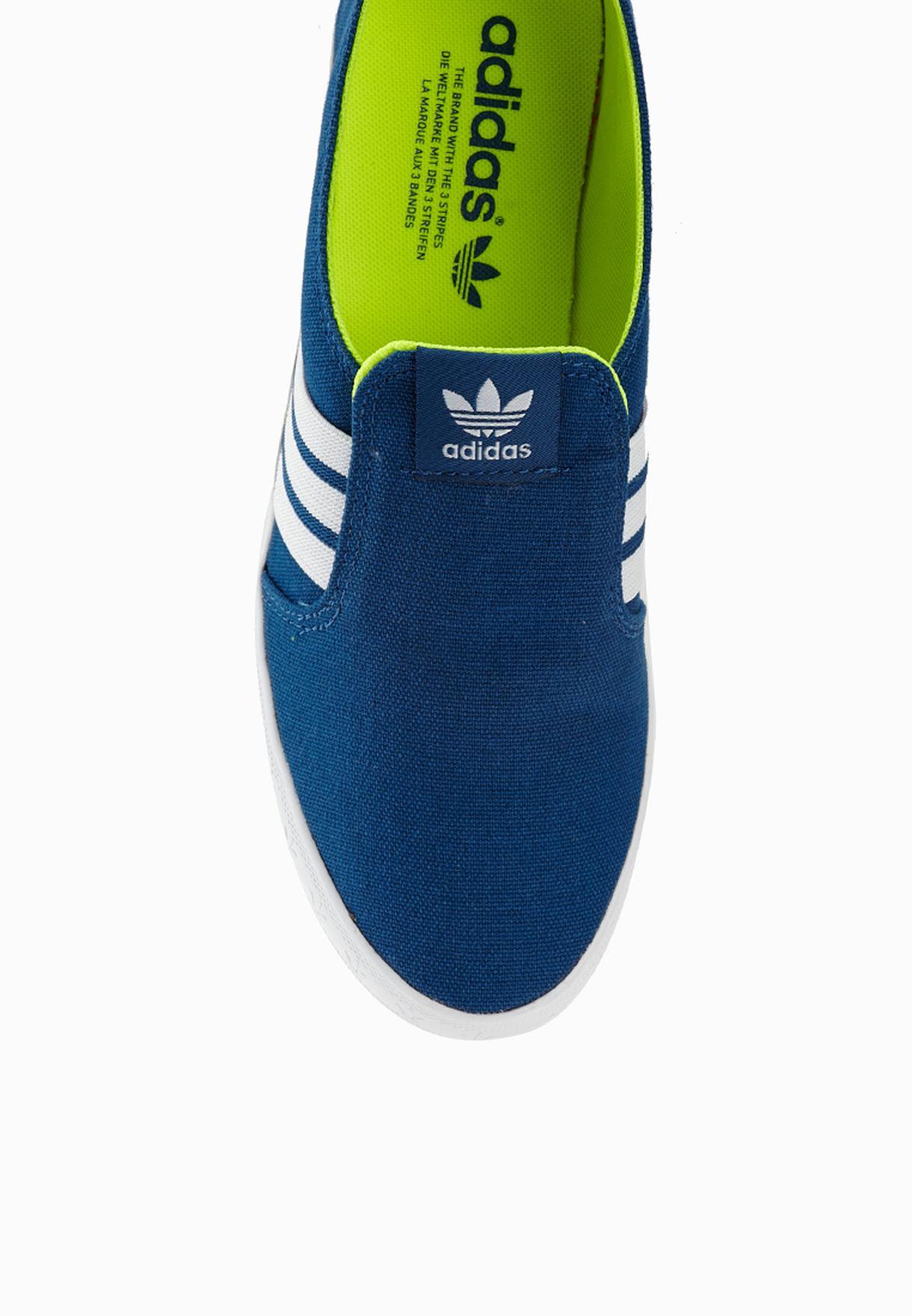 best sneakers fa201 d4f62 Adria Ps Slip Ons