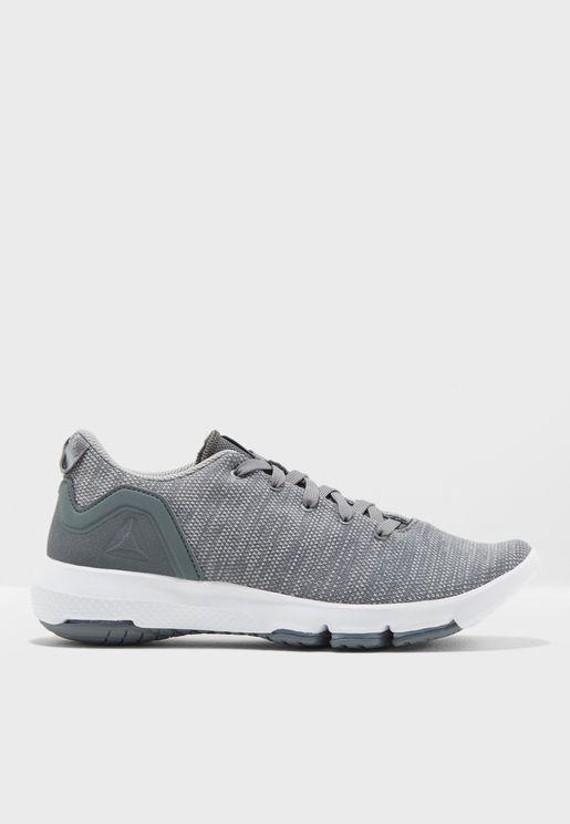 حذاء كلاود رايد دي إم اكس 3.0