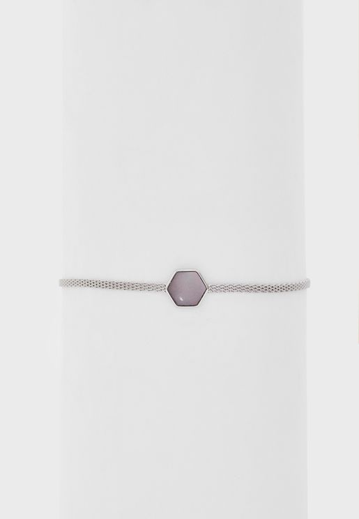 SKJ1154040 Anette Bracelet