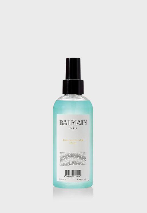 Sun Protection Spray 200 ml