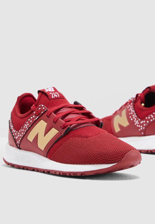 حذاء 247