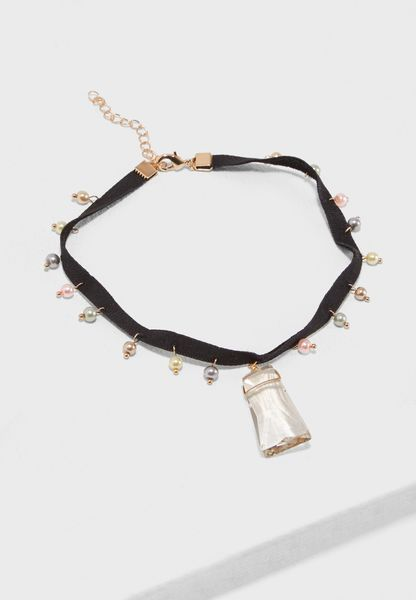 Phil Necklace