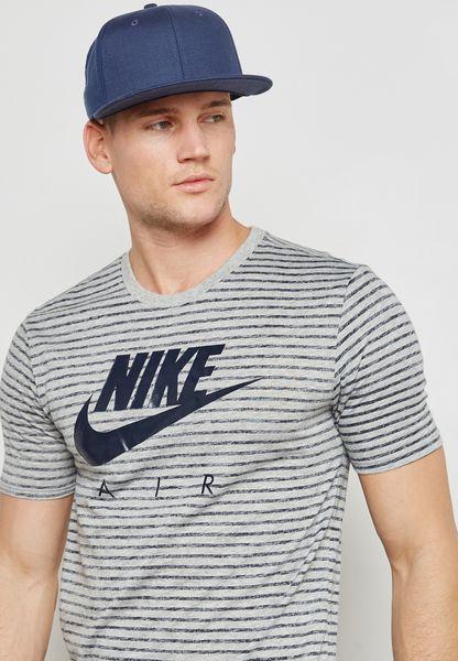 AM90 T-Shirt