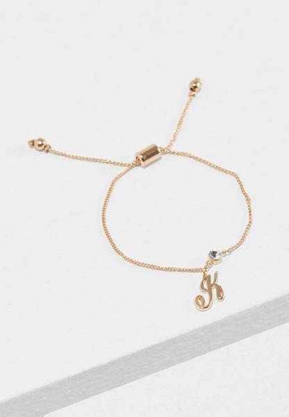 Abiecien Bracelet