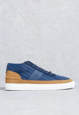 Spark Sneakers