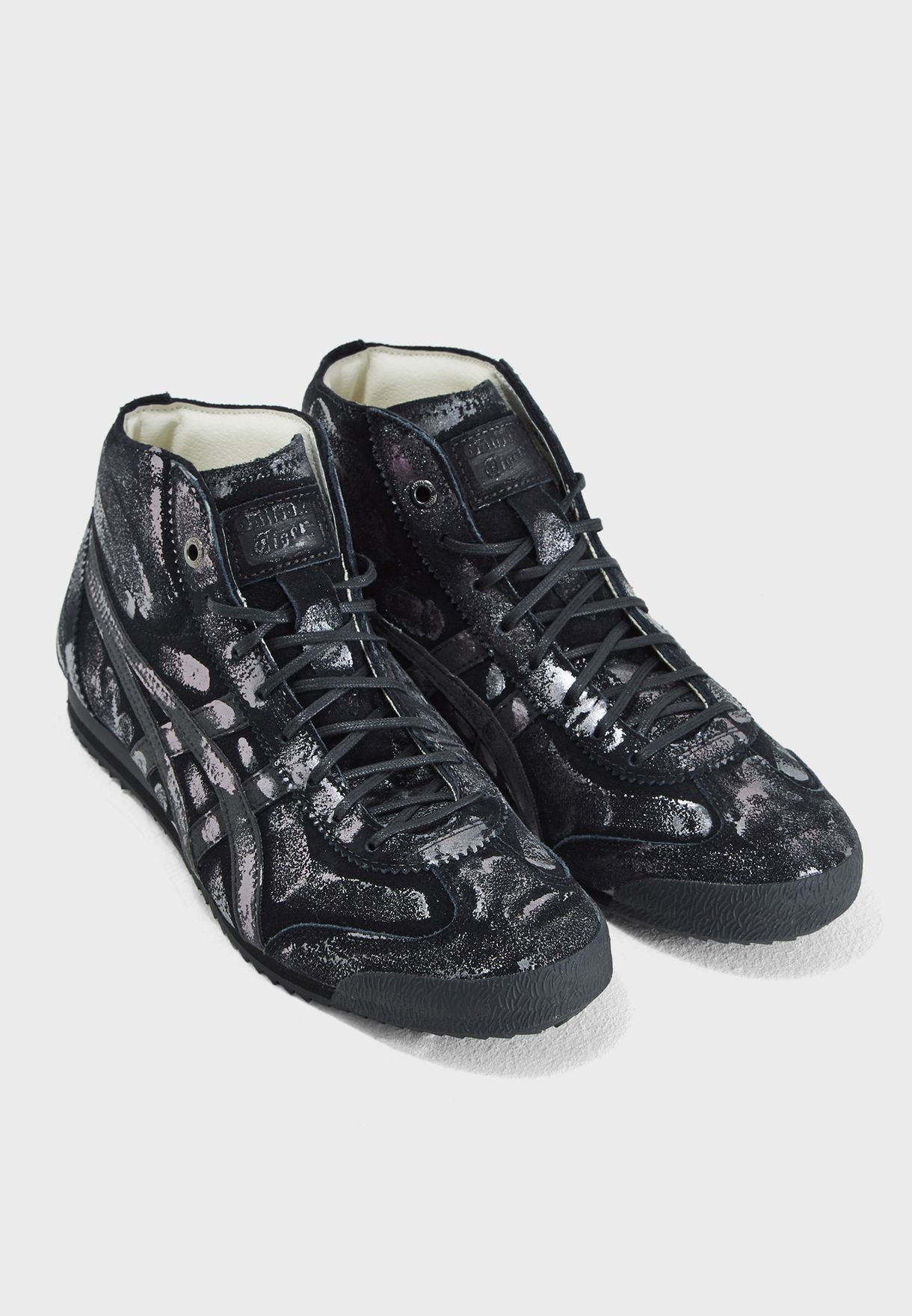 onitsuka tiger mexico 66 sd 001