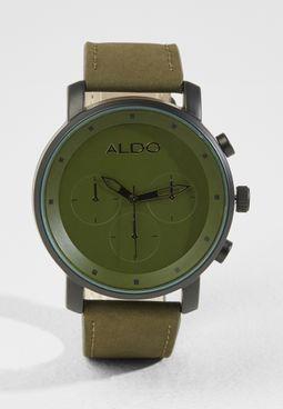 Teatina Watches