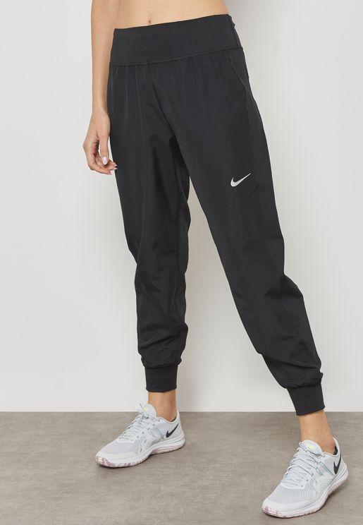 Dri-FIT Essential Cool Sweatpants