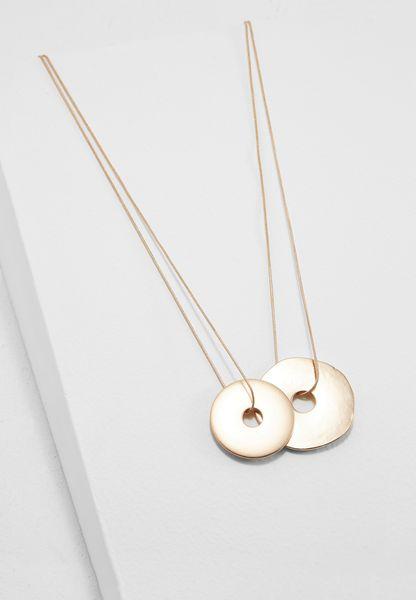Mali Necklace