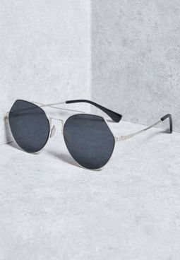 Sunglasses Men Online  sunglasses for men sunglasses online ping in mu other
