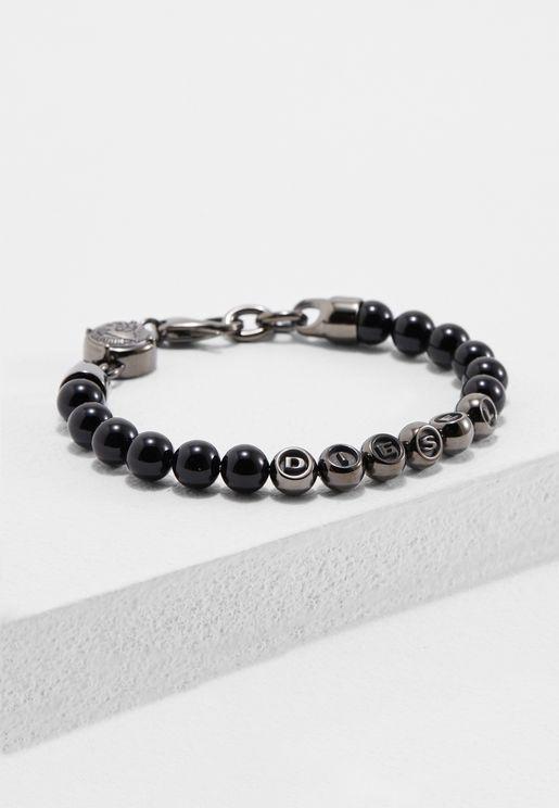 DX0950060 Bead Bracelet