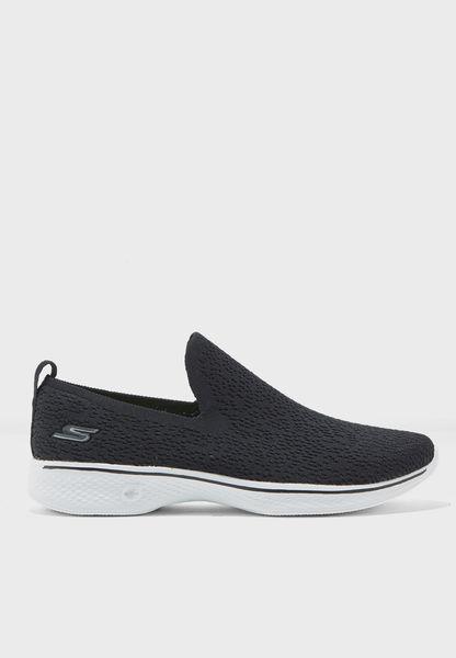 احذية مريحة نسائية 1-web-desktop-produc