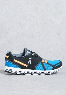 حذاء كلاود