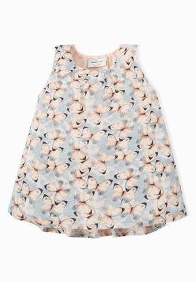 Clothes For Girls Online Shopping In Riyadh Namshi Saudi