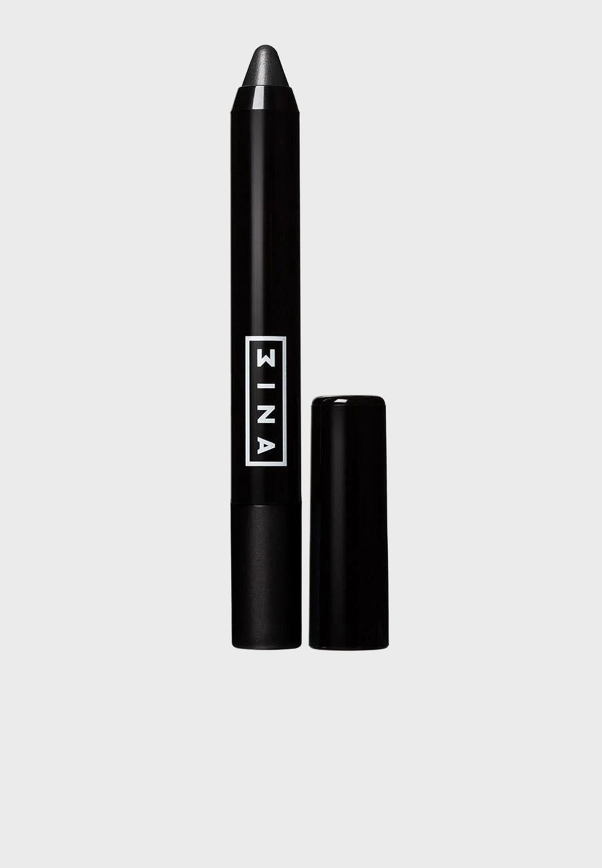 The Pencil Eyeshadow 110
