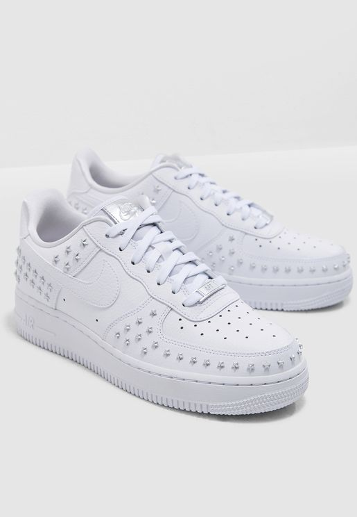 Air Force 1 '07 XX
