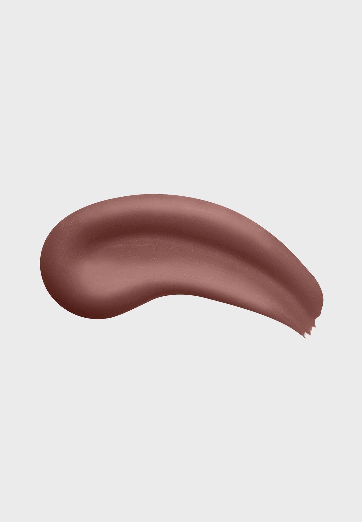 Box of Chocolates Lipstick 852