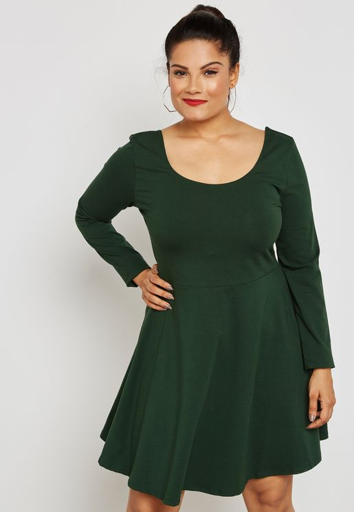 Plus Size Dresses Forever 21 Galascadingelephants