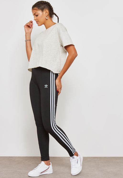 Fashion League Sweatpants
