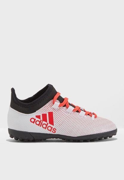 حذاء اكس تانجو 17.3 تي اف للاطفال